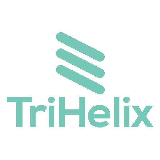 TriHelix ///